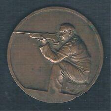 B0180 - MONNAIE - Une Médaille de 1949 en Bronze
