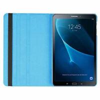 Housse Samsung Galaxy Tab A 10.1 Sm T580 T585 de Couverture M710