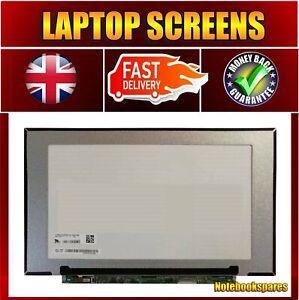 B140HAN04.0 FOR HP COMPAQ ELITEBOOK 840 G5 14'' FHD LCD IPS LAPTOP SCREEN PANEL