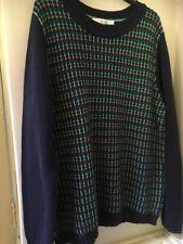 Boden Wool Jumper UK 18
