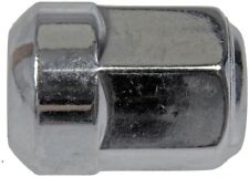 Wheel Lug Nut Front,Rear Dorman 611-313