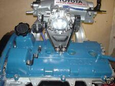 3SGTE MR2 GT4 SW20 ST185 ST205 Celica Bolt Kit HUGE!