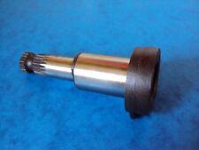 TRIUMPH KICKSTART SPINDLE  57-1981 TIGER 90 T100 T100C T100R DAYTONA