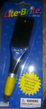 Hasbro Lite Bright Game Pen Stylus