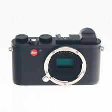 Leica CL 24MP Mirrorless Digital Camera 19301