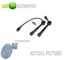 BLUE PRINT IGNITION LEAD KIT LEADS SET OE REPLACEMENT ADK81615
