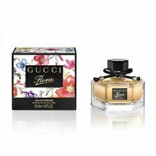 782e4aca299 Gucci Flora by Gucci Edp Eau de Parfum Spray 50ml 1.6 1.7 fl.oz