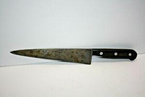 Vintage Remington Dupont K 289 Knife