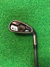 Adams Idea Tech V3 Hybrid 8-Iron Right Hand- Used