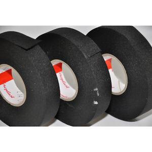 Car Wire Loom Tape Harness Coroplast 837 Cloth Harness Oil Fuel Heat Resistant