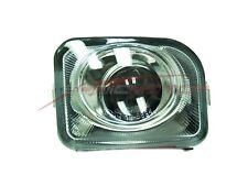 For 2003-2007 Subaru Legacy Driver Side Fog Light Lamp LH