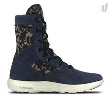Nike Women's Lunaracer SFB Liberty QS Boots Trainers UK 5 EUR 38.5 US 7.5