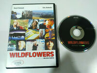 Wildflowers Melissa Painter Daryl Hannah - DVD Espagnol - 1T