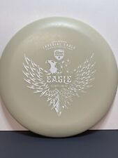 imperial eagle p2 Glow Pline New 10/10 171g