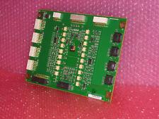 XEROX SPDB  960K22120  FROM XEROX IGEN3