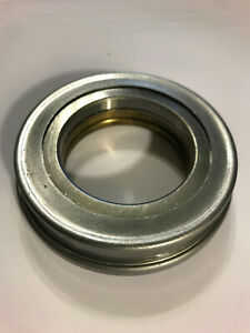 1920-32 Willys-Knight Overland 66D 70A 90 97 98 Clutch Release Throwout Bearing