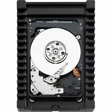 "WD VelociRaptor WD1000CHTZ 1 TB 2.5"" Internal Hard Drive"
