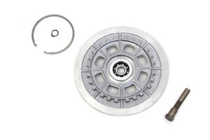Clutch Pressure Plate Assembly for Harley Davidson by V-Twin