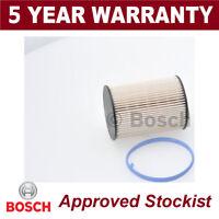 Bosch Fuel Filter Petrol Diesel N2128 F026402128