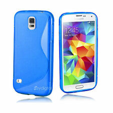 Unbranded/Generic Mobile Phone Fitted Cases/Skins for Samsung Galaxy S5
