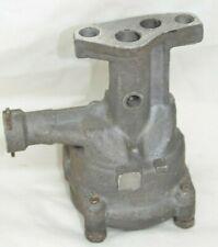 Ford Falcon Comet Ranchero Oil Pump 1960-64 144 170 200 L6 6 Cyl C4DE-6606-A NOS