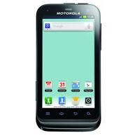 Motorola Defy XT Black - (U.S. Cellular) Android Smartphone - XT556