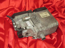 BMW E53 X5'es 3.0d DIESEL ENGINE THERMO AUXILIARY COOLANT HEATING HEATER 6918942