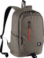 Nike Backpack Small Bags for Men