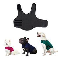 Pet Anxiety Vest Dog Calming Jacket Thunder Comfort Shirt Emotiona All Size Coat