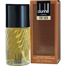 Dunhill For Men 100ml EDT Spray - BRAND NEW BOXED & SEALED - FREE P&P - UK
