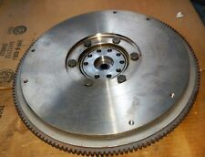 1987 Ford F250 / F350 6.9L Diesel 5sp. Flywheel  Direct OEM Replacement