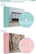 You Never Walk Alone by BTS (Bangtan Boys) (CD, Feb-2017, Universal)