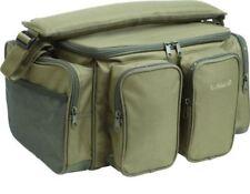 Trakker NXG Compact Carryall / bagage Pêche Carpe
