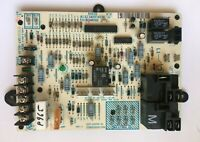 Carrier ICP HK42FZ018 Furnace Control Circuit Board CEPL130590-01 used #P965
