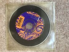 Prince And NPG  – Diamonds And Pearls / Insatiable - CD Single - BackTrax
