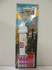 Pez Candy Dispenser, Rite Aid 2010 Limited Edition 090613ame2
