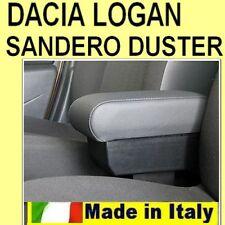 BRACCIOLO per DACIA LOGAN SANDERO DUSTER Portaoggetti