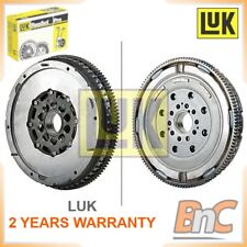 LUK FLYWHEEL OEM 415067210 31401173