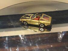 1981 Kidco Nissan 280z