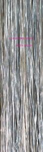 1+1 CLEOPATRA HAIR TINSEL BLING SHIMMERS FLAIR STRANDS BUY 1 GET 1 FREE
