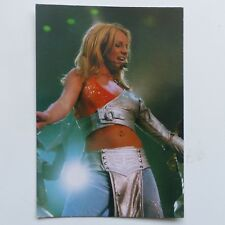 CPA Carte postale   BRITNEY SPEARS       C 678