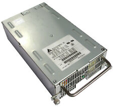 NETZTEIL HP COMPAQ  DPS-300HB A 300W DELTA ELECTR #K017