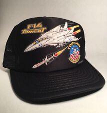 Vintage Snapback Hats >> Vintage Snapback Caps For Men For Sale Ebay