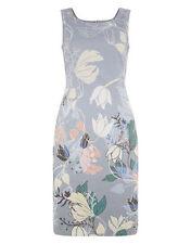 Monsoon Formal Square Neck Sleeveless Dresses for Women