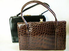 Waldybag Original Vintage Bags, Handbags & Cases