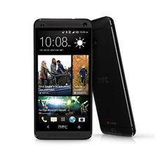 Nuevo HTC One (M7) - 32GB  - Negro (Unlocked) Androide TELÉFONO MÓVIL