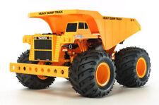 RC Model Industrial Dump Trucks