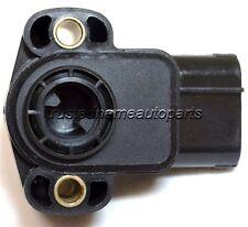 Throttle Position Sensor Fits Ford F50 F250 F350 Mustang Ranger Mazda B2500