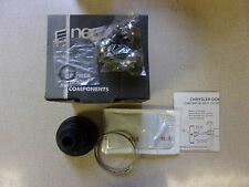 NEW Neapco 86-1248 Joint and Boot Service Kit Chrysler NOS I/B *FREE SHIPPING*
