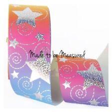 Stars Cardmaking & Scrapbooking Embellishments